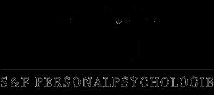 Sfpng Logo